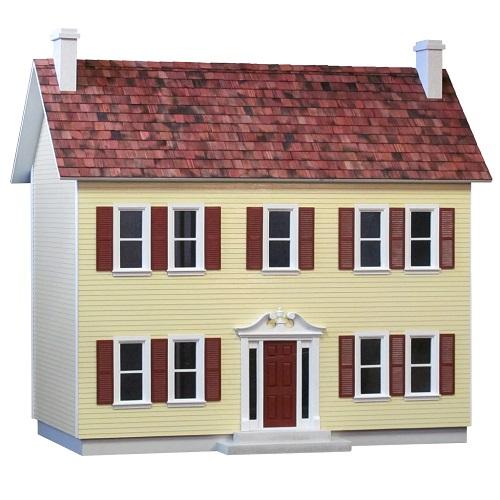 the-stockbridge-house-jm1605-s-1605c-ebay-web.jpg
